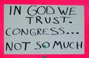 Last Gasp for Rejected Policies in DC – Will New Congress be Any Better?