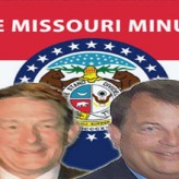 The Missouri Minute – Episode 61 with Jim Lembke