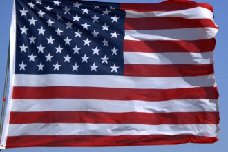 Happy Independence Day – It Came with a Price!