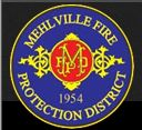 Mehlville Fire Protection District Wins Case to REDUCE Tax Rate