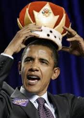 Obama is King of Class Warfare Mongerers