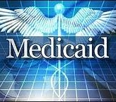 YOUR URGENT ACTION REQUIRED – Stop the Medicaid Expansion!