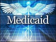 Medicaid Expansion – Your Voices Heard!