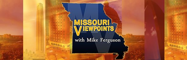 Medicaid Expansion – Missouri Viewpoints
