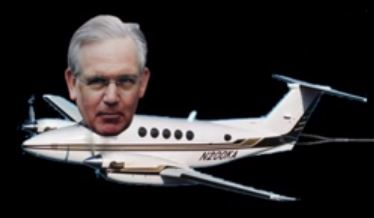 The Jay Nixon Record – Part II