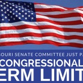 URGENT: Your Voice Needs to be Heard on Congressional Term Limits!